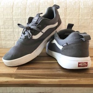 Vans Ultrarange Rapidweld Men's Shoe
